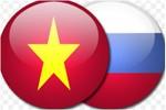 Đài Tiếng nói nước Nga: Vẫn tiếp tục đưa tin đến bạn đọc Việt Nam