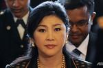 Thủ tướng Thái Lan: Quân đội sẽ không hỗ trợ đảo chính