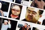"""Giáo sư Hàn: Jang Song-thaek bị lật đổ vì """"phò"""" anh trai Kim Jong-un"""