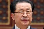 Từ đầu Kim Nhật Thành đã không muốn Jang Song-thaek làm con rể