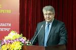 Đại sứ Nga: Hợp tác với Việt Nam là một ưu tiên