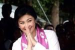 """Thủ tướng Thái Lan vận động bầu cử bất chấp đe dọa """"đóng cửa"""" Bangkok"""