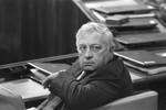 Cựu Thủ tướng Israel Ariel Sharon qua đời và phản ứng quốc tế