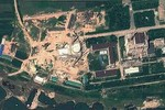 Chuyên gia Mỹ gọi Triều Tiên là 1 trong 9 nhà nước vũ khí hạt nhân