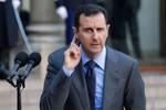Nga tăng đáng kể viện trợ quân sự cho phe Assad năm 2013