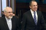 Nga, Mỹ cùng ủng hộ Liên Hợp Quốc mời Iran tham dự Geneva II về Syria