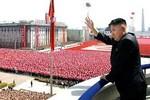 Triều Tiên gửi thư ngỏ, kêu gọi Hàn Quốc chớ vội từ chối sự chân thành