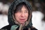 Tìm bạn sau 26 năm sống cô đơn tại Siberia
