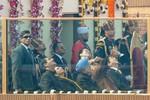 Ấn Độ mời Thủ tướng Nhật dự lễ duyệt binh, diễu hành mừng Quốc khánh