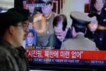 Yonhap: Họ hàng Jang Song-thaek đều bị hành quyết, trẻ nhỏ không tha