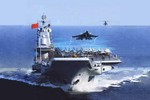 Các chuyên gia cảnh giác hơn với tàu sân bay thứ 2 của Trung Quốc