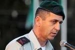 Giám đốc tình báo: 170.000 quả tên lửa đang nhắm vào Israel