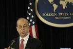Mỹ kêu gọi Trung-Nhật-Hàn làm láng giềng tốt của nhau