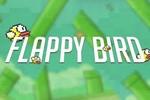 """Nguyễn Hà Đông sẽ """"hồi sinh"""" Flappy Bird nếu được 100.000 retweet?"""