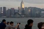 Hồng Kông đồng ý cho Trung Quốc xây quân cảng ở trung tâm thành phố
