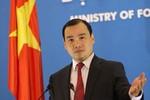 Bộ Ngoại giao lên tiếng vụ người gốc Việt bị sát hại tại Campuchia