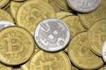 Mt.Gox, sàn giao dịch Bitcoin hàng đầu thế giới biến mất bí ẩn