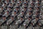 Iran tuyên bố đã nắm được chiến thuật không kích của Israel