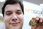 """Sàn Bitcoin lớn nhất thế giới lên tiếng về vụ """"biến mất"""" đột ngột"""
