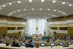 Thượng viện Nga phe chuẩn đề nghị đưa quân tới Ukraina của Putin