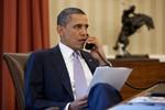 Obama không ngăn nổi Putin, các Thượng nghị sĩ Mỹ nổi giận