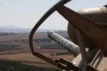 Israel tiêu diệt 2 chiến binh Hezbollah đang đặt bom ở Golan