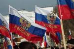 Interfax: Chính quyền Sevastopol đồng ý sáp nhập vào Nga