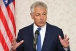"""Bộ trưởng Quốc phòng Mỹ cảm ơn Ukraine vì đã """"kiềm chế"""""""
