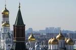 Nga sẵn sàng trả đũa Mỹ và EU nếu bị trừng phạt kinh tế