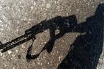 Ukraine lo ngại kích động bạo lực khi hàng ngàn khẩu súng bị mất cắp