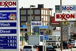 """Tiềm lực của """"gã khổng lồ"""" Exxon Mobil và dự án 20 tỷ USD ở Việt Nam"""