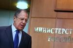Thủ tục sáp nhập Crimea sẽ được hoàn tất trong tuần này