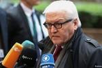 Ngoại trưởng Đức: Nga đang vẽ lại biên giới với châu Âu
