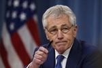 Mỹ yêu cầu Nga đảm bảo cam kết không xâm lược Ukraine