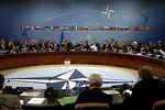 NATO nhóm họp xem xét đặt căn cứ ở Đông Ukraine