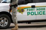 Xả súng tại căn cứ quân sự Mỹ, ít nhất 1 người thiệt mạng