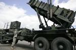 Mỹ đình chỉ tham vấn Nga về phòng thủ tên lửa, NASA ngừng hợp tác