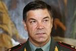 Nga triệu hồi đại diện tại NATO