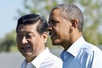 Nhật Bản: Quan hệ Mỹ-Trung sẽ quyết định an ninh tại châu Á
