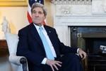 Ngoại trưởng Mỹ: Sẽ dùng mọi biện pháp có thể để trừng phạt Nga