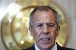 """Nga biết ơn """"lập trường khách quan"""" của Trung Quốc về Ukraine"""