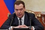 An ninh quốc phòng của Nga không bị ảnh hưởng bởi lệnh trừng phạt
