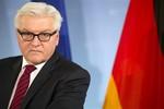 Ngoại trưởng Đức: Khó có giải pháp cho khủng hoảng Ukraine