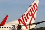 Máy bay Úc bị tấn công trên đường tới Indonesia