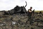 Ukraine tấn công trả đũa vụ bắn rơi IL-76, hạ 50 tay súng ly khai
