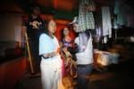 66 người Indonesia mất tích vì chìm thuyền gần Malaysia