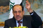 Iraq bỏ qua lời khuyên của Mỹ, tuyên bố tẩy chay người Sunni