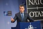 Tổng thư ký NATO kêu gọi Trung Quốc hành xử có trách nhiệm
