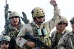 Cố vấn quân sự Mỹ được gửi tới Iraq là ai?