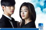 Sao Hàn điêu đứng vì quảng cáo cho Trung Quốc mà quên mất chủ quyền